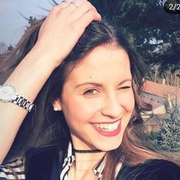 Miss Italia, Martina passa il turno  Direttamente alle regionali