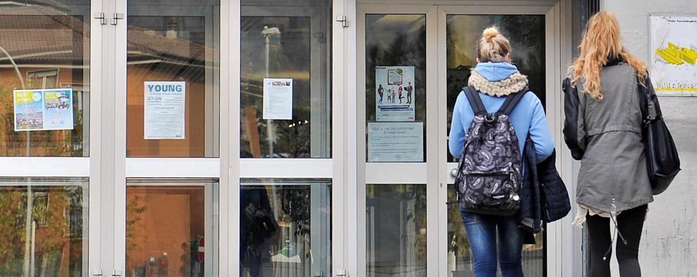 Alternanza scuola-lavoro, Roma taglia  Rabbia dei presidi: «Progetti già avviati»