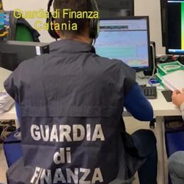 Mazzette all'ospedale di Catania  Sospeso un manager canturino