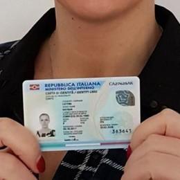 Cantù: carta d'identità, code quasi a zero  Ma per le vacanze prenotate prima