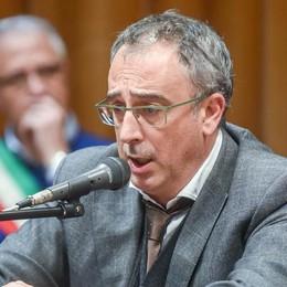 Delitto di Carugo:    Confermato   l'ergastolo a Brivio