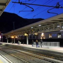 Ferrovienord spegne le speranze erbesi  «Il personale non tornerà in stazione»
