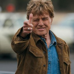 Al cinema tra Messico,  Robert Redford e horror