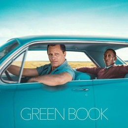 """Green book"" in originale  e altre chicche al cinema"