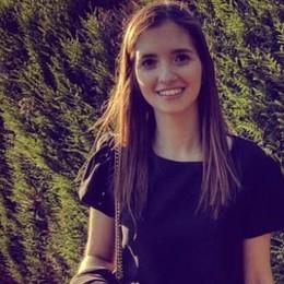Arosio, ritrovata la  scomparsa  La ragazza era a Savona