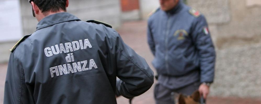 Tangenti nel settore edilizia Arrestato il sindaco di Valsolda