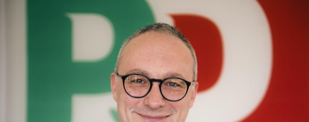 «Sanità e strade  La Regione  ignora Como»