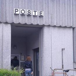 Poste, 835mila euro spariti a Novedrate  Ex direttore condannato a 3 anni e mezzo