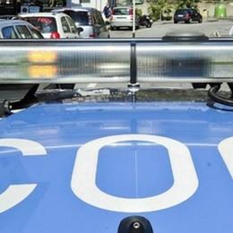 Anziani raggirati dal falso avvocato  Scoperte due bande di truffatori