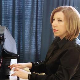 Le nove Sinfonie di Beethoven  A Cantù impresa per due pianoforti