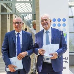Camera di commercio  Il Tar accoglie il ricorso  Salta la fusione Como-Lecco?