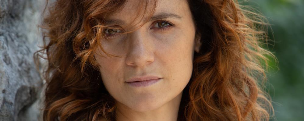 Camilla Filippi e la fiction italiana  «Cresce, ma non nei budget»