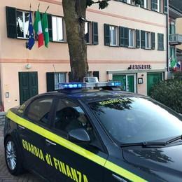 L'arresto del sindaco di Valsolda  «Una corruzione collaudata»