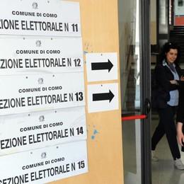 Elezioni: si vota il 26 maggio  per Comunali ed Europee