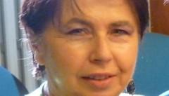 Mariano piange Raffaella Vaghi  Fu responsabile scuola in Comune
