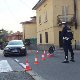 Polizia locale, nuova emergenza  Erba ritorna a caccia di agenti