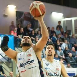 Unipol, operazione Coppa Italia  «Mai dare nulla per scontato»