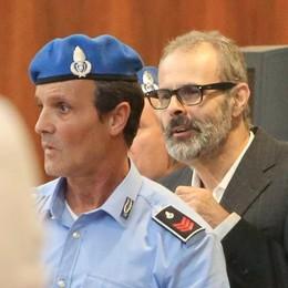 """«Verso la morte senza sofferenze»  Cazzaniga spiega il suo """"protocollo"""""""
