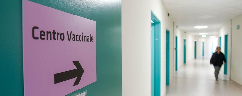 SALUTE&Benessere: perché vaccinarsi  «Utilissimo, gratis e nessun rischio»