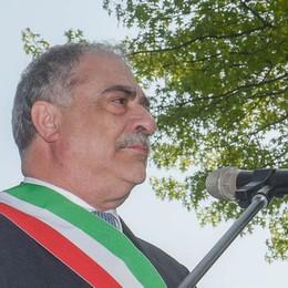 Como, giunta alla deriva  Ipotesi di rientro per Forza Italia