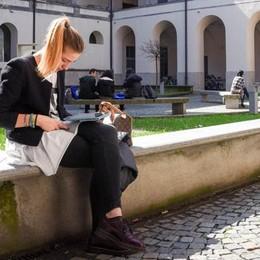 Università a Como, il rettore rilancia  «Finora troppo sbilanciati su Varese»