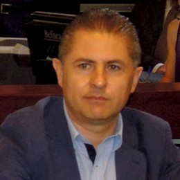 Intesa tra Lega e Forza Italia  A Mariano Alberti in pole