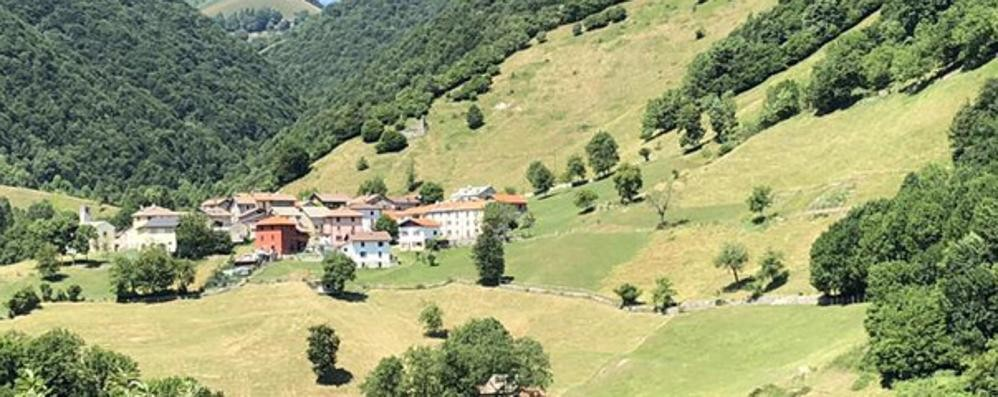 La prima volta della tassa di soggiorno  Centro Valle alla ricerca di 10mila euro