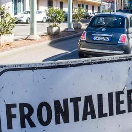 «Troppe multe»  L'autovelox in Ticino  fa litigare i sindaci