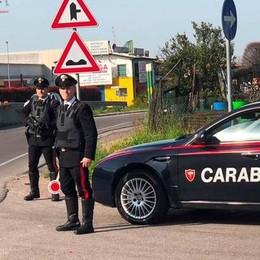 Cantù, la truffa delle auto fantasma  Sparito con 300mila euro: arrestato