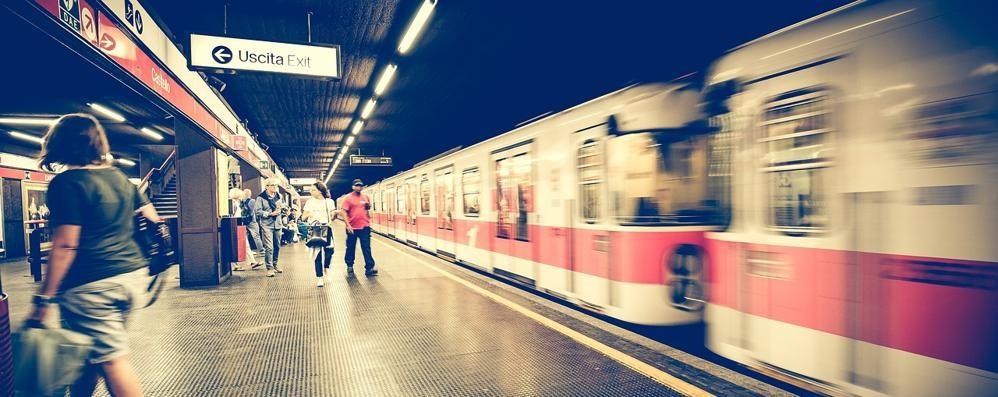 Atm Milano, biglietto a 2 euro  Da luglio, con nuove agevolazioni