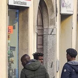 La storia di Como  è fatta di solidarietà