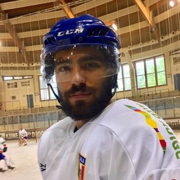 Hockey, tira aria di Mondiali E Morini torna in Nazionale