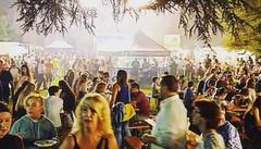 Area feste, lavori dopo 21 anni   Ma l'estate di Olgiate è perduta
