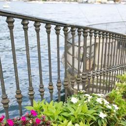 Verde, torna Riva Giardini  Appalto da 1,8 milioni di euro