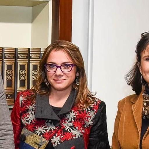 Autisti aggrediti, la rivincita di Yusupha   Dall'arresto ingiusto all'asilo politico
