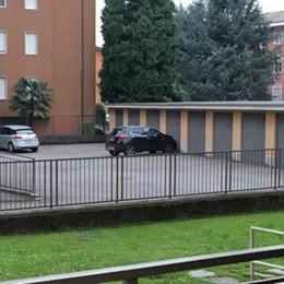 Pendolari del furto   Tre arresti a Cantù