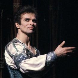Un omaggio di seta per Nureyev  Al Sociale danzano le stelle della Scala