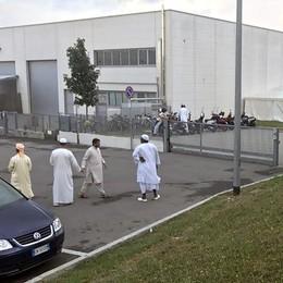 """Ramadan a Cantù: il Tar dice """"sì""""  E il Comune manderà i vigili"""