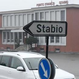 Ticino, maxi sequestro di droga  Fermata auto con 19 chili di cocaina