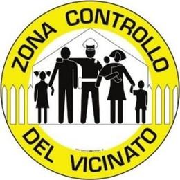 """Sicurezza """"fai da te"""": a Como controllo di vicinato per 500 famiglie"""