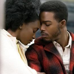 "Lunedì al cinema  tra ""Girl"" e Harlem"