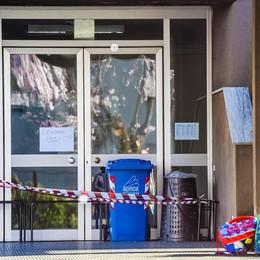 Troppe scuole vuote, il Comune taglia  «Liberare spazi per le manutenzioni»
