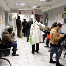 Reddito di cittadinanza, che confusione  Il rebus di due assegni da 500 e 250 euro