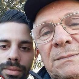 Nonno di Vighizzolo ucciso a coltellate   Il Pm: «Condannate il nipote a 30 anni»