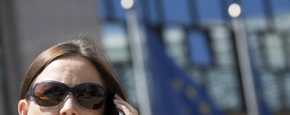 Al via taglio costi delle chiamate internazionali in Ue