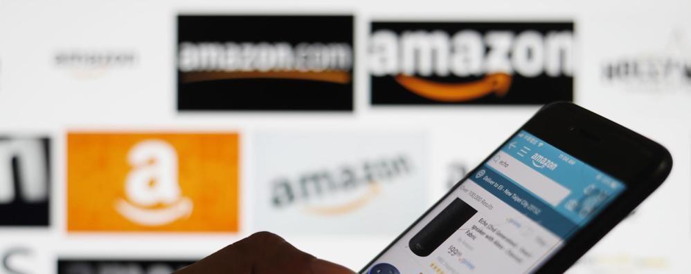 """Il fenomeno Amazon protagonista alle """"Primavere"""""""