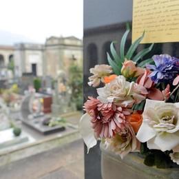 Comune, l'ultimo scandalo dei cimiteri  Anche se paghi non puoi seppellire l'urna