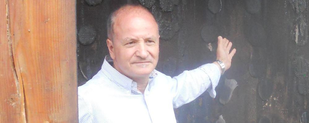 Lista d'attesa di 3 anni per il logopedista  La protesta del papà-medico: «Troppo»