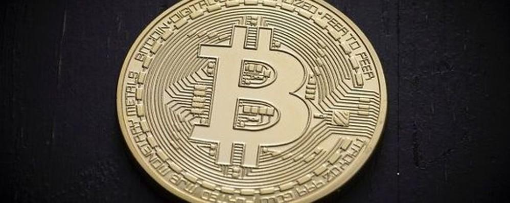 «Iniziò tutto dai Bitcoin  Ho investito quattro anni fa  e non mi sono pentito»