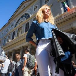 È finita l'era bamboccioni  «I giovani all'estero?  Fanno bene, l'Italia è ferma»